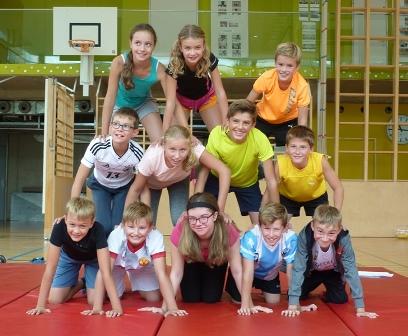SommerSchool