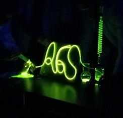 Chemieshow