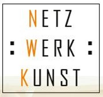 Netzwerk Kunst